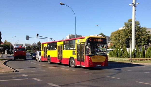 Aktualności Rzeszów | Uwaga pasażerowie. Zmiana trasy przejazdu jednej z linii autobusowych