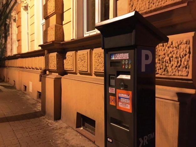 Aktualności Rzeszów | W Wielkanocny Poniedziałek bez opłat w strefie płatnego parkowania