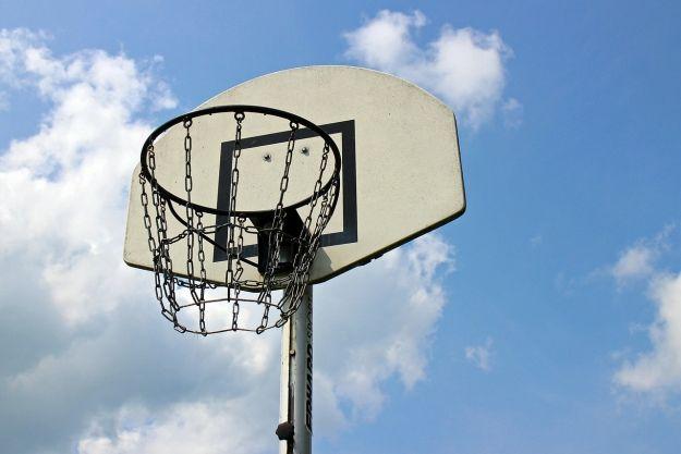 Aktualności Rzeszów | Wybudują boiska, salę gimnastyczną i skocznię w dal. Wybrano wykonawcę