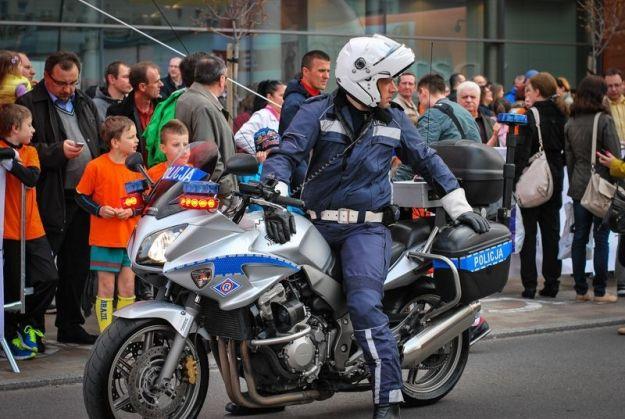 Aktualności Rzeszów | Uwaga kierowcy! W niedzielę utrudnienia w ruchu na ulicach Rzeszowa