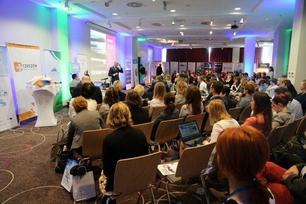 Aktualności Rzeszów | VIDEO. Kongres Profesjonalistów PR już za dwa tygodnie