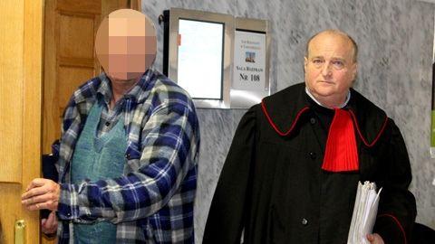 Aktualności Podkarpacie | Zabijał zamiast leczyć