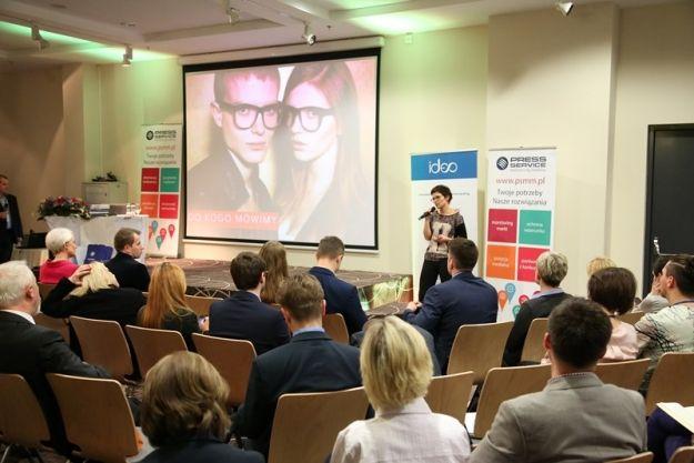 Aktualności Rzeszów | Rzeszowskie spotkanie praktyków PR coraz bliżej