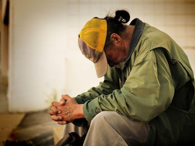 Aktualności Podkarpacie | Pomoc bezdomnym z Podkarpacia