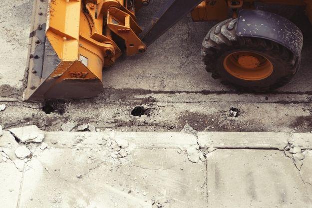 Aktualności Rzeszów | Rozbudowa Wieniawskiego. Będą roboty budowlane od Łukasiewicza do Dunikowskiego