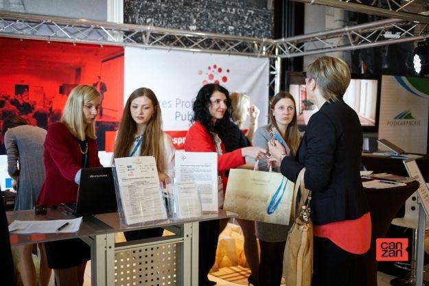 Aktualności Rzeszów | Ruszył Kongres Profesjonalistów Public Relations