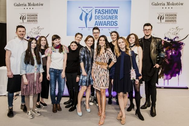 Aktualności Rzeszów | Rzeszowianka w półfinale prestiżowego konkursu Fashion Designer Awards