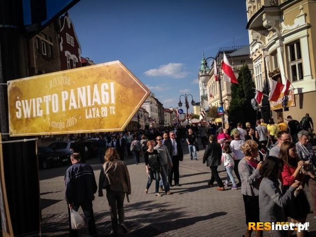 Aktualności Rzeszów | Święto Paniagi z kulturą węgierską w tle. Jakie atrakcje?