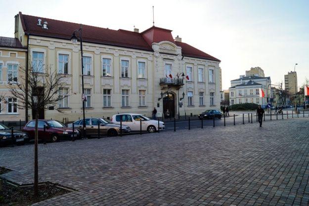 Aktualności Rzeszów | Czytelnictwo w Rzeszowie na dobrym poziomie. Mamy jedną z najnowocześniejszych bibliotek w kraju