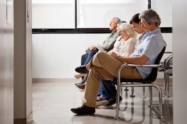Aktualności Podkarpacie | Działa infolinia dla pacjentów. Można uzyskać informacje o wolnych miejscach do lekarzy