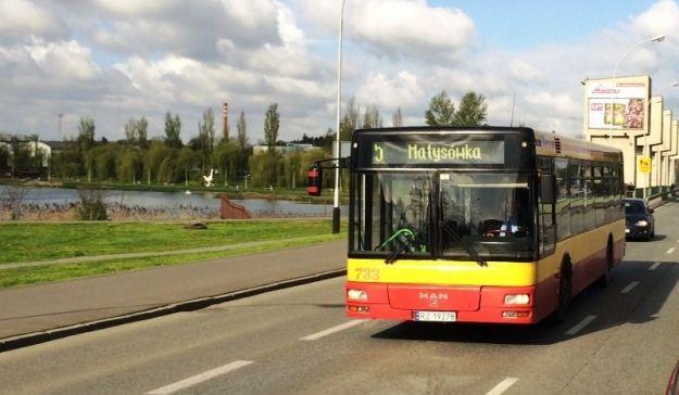 Aktualności Rzeszów | Nowa linia autobusowa połączy os. Architektów z os. Nowe Miasto