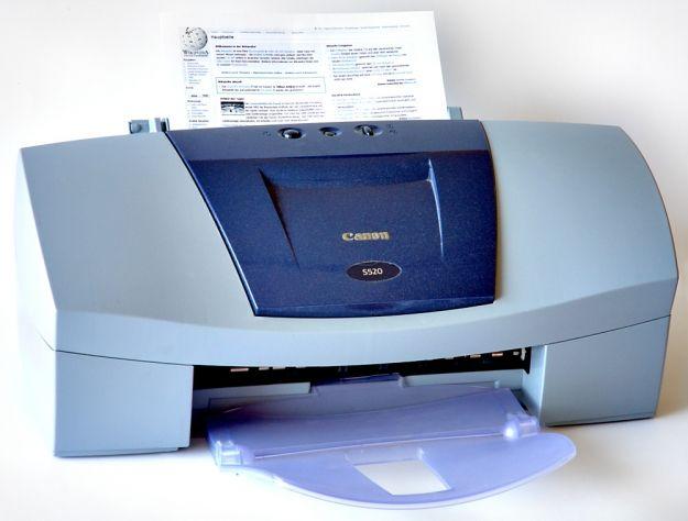 Aktualności | Odpowiednia drukarka – jak dobrać właściwy produkt