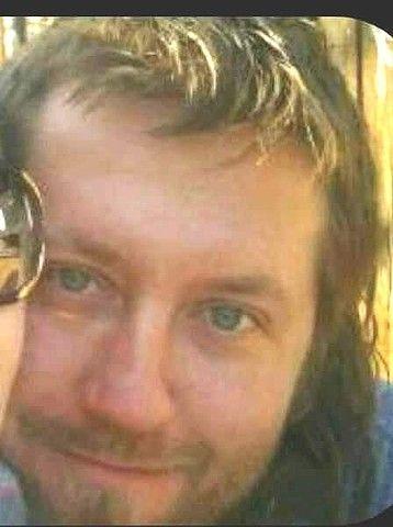 Aktualności Rzeszów | Zaginął mieszkaniec Rzeszowa. Trwają poszukiwania