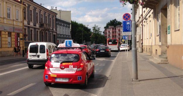 Aktualności Rzeszów | Jaka zdawalność egzaminów na prawo jazdy w Rzeszowie?