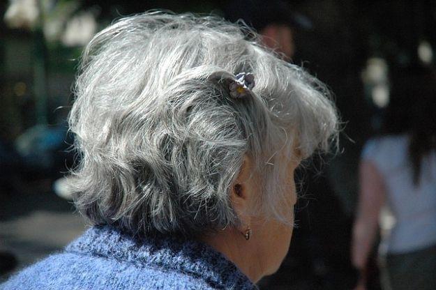 Aktualności Rzeszów | Rzeszów wyda 7 tys. Kart Seniora. Mieszkańcy mogą liczyć na zniżki