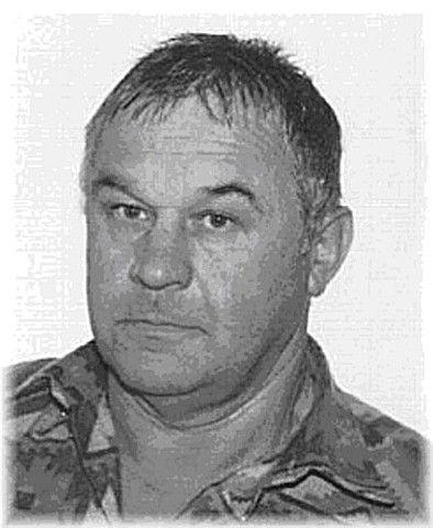 Aktualności Rzeszów | Trwają poszukiwania zaginionego mieszkańca Rzeszowa