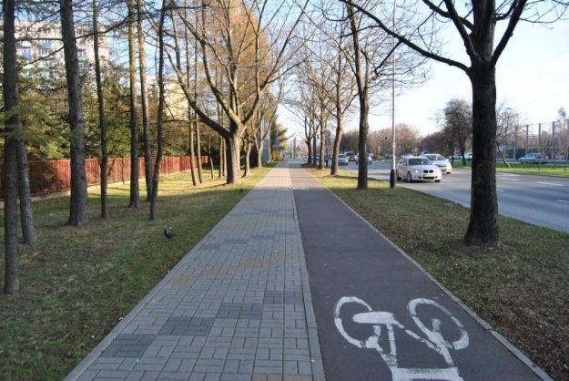 Aktualności Rzeszów | W Rzeszowie przybędzie ścieżek rowerowych