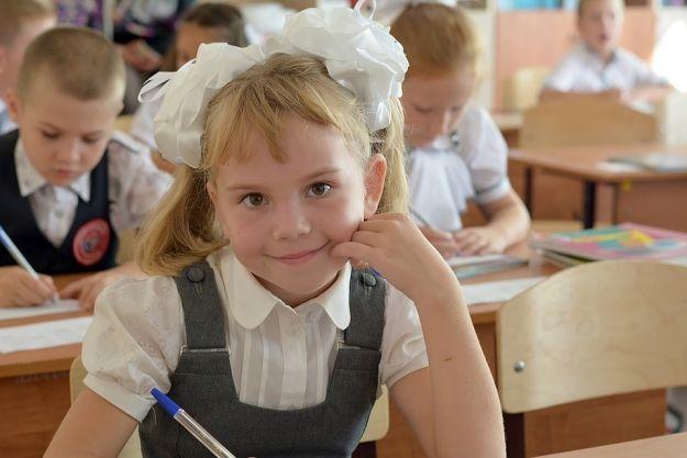 Aktualności Podkarpacie | Ilu uczniów na Podkarpaciu w tym roku szkolnym? Podsumowanie