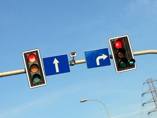Aktualności Rzeszów | Kolejne podejście do przetargu na rozbudowę skrzyżowania Lwowskiej i Mieszka I