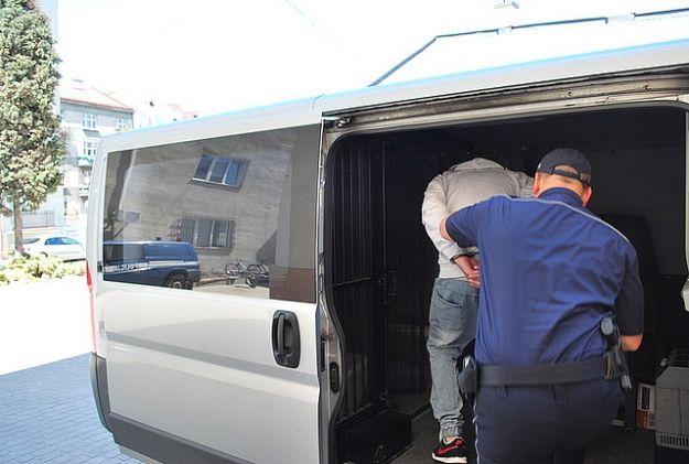 Aktualności Rzeszów | Seryjny włamywacz z Rzeszowa zatrzymany
