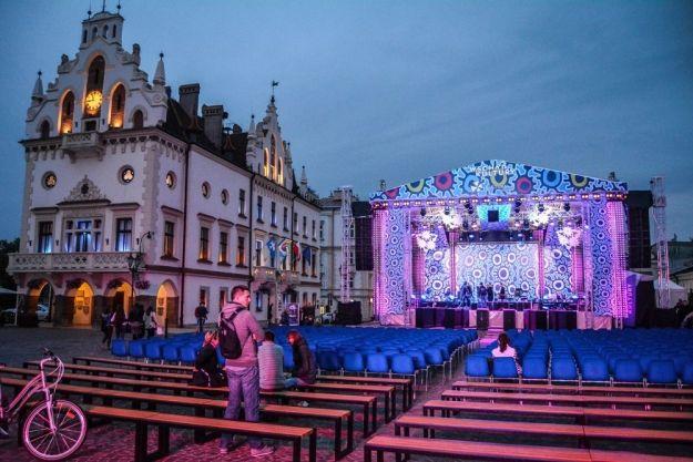 Aktualności Rzeszów | W tym tygodniu Wschód Kultury – Europejski Stadion Kultury 2016. PROGRAM