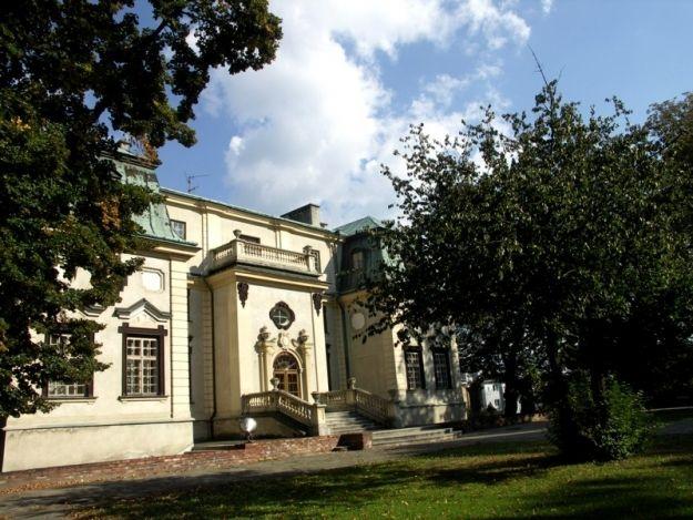 Aktualności Rzeszów | Defilada wojsk husarskich ulicami Rzeszowa