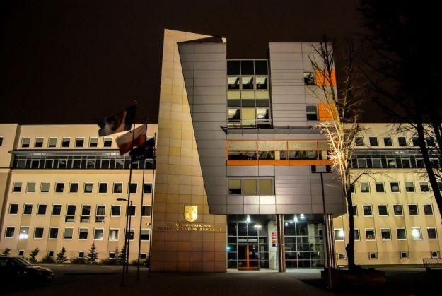 Aktualności Rzeszów | Absolutorium dla zarządu województwa. Ile wydano w poprzednim roku?