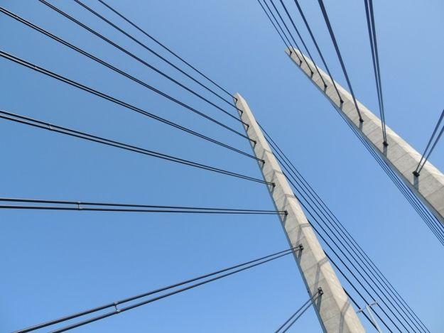 Aktualności Rzeszów | Będzie most na przedłużeniu ul. Długosza