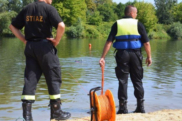 Aktualności Podkarpacie | Kolejne ofiary wody. Nie żyją dwie osoby