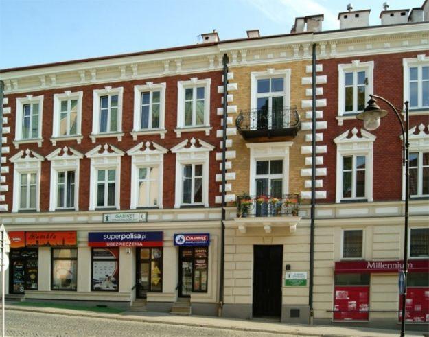 Aktualności Rzeszów | Odnowili rzeszowskie kamienice i otrzymali nagrody