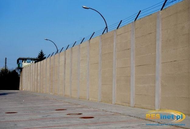 Aktualności Rzeszów | Więźniowie z rzeszowskiego Zakładu Karnego będą pracowali dla miejskich przedsiębiorców