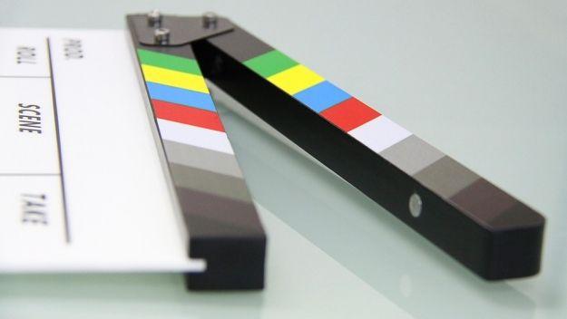 Aktualności Rzeszów | Konkurs filmowy. Są pieniądze na realizację filmu o Podkarpaciu