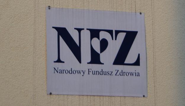 Aktualności Rzeszów | NFZ ostrzega przed oszustami