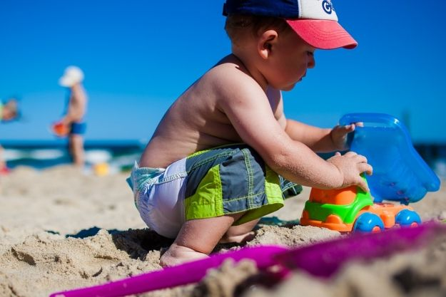 Aktualności Rzeszów | RBO: Miasto odnowi i wybuduje place zabaw. Inwestycje wybrane przez mieszkańców