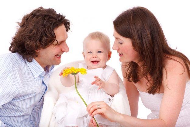 Aktualności Rzeszów | Bezpłatne warsztaty dla rodziców