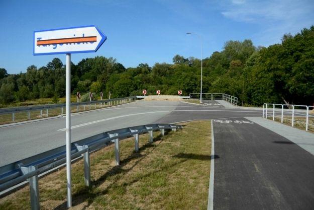 Aktualności Rzeszów | Budowa nowego targowiska coraz bliżej. Ogłoszono przetarg