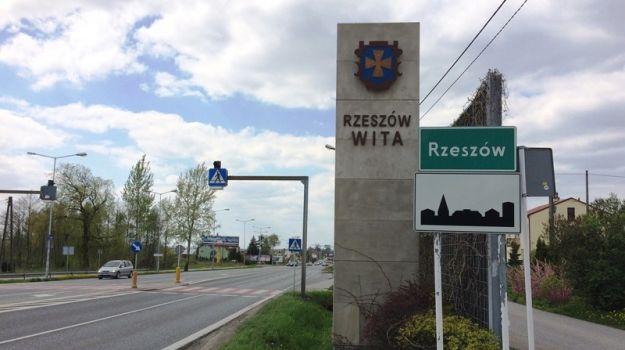Aktualności Rzeszów | Bzianka zostanie przejęta przez Rzeszów. Jest decyzja Rady Ministrów