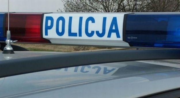 Aktualności Podkarpacie | Dwa wypadki w regionie. Kobieta pogryziona przez psa, mężczyzna śmiertelnie rażony prądem
