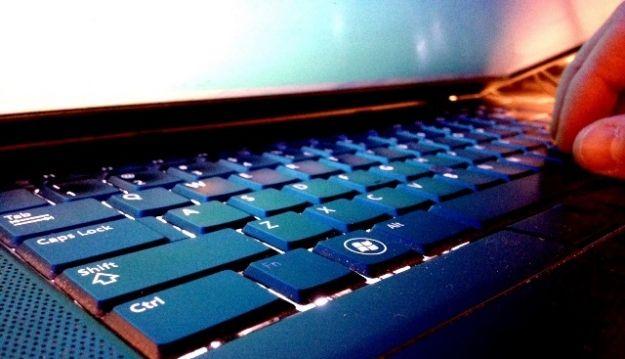 Aktualności Rzeszów | Fałszywe wiadomości e-mail o kontroli podatkowej. Ministerstwo Finansów ostrzega