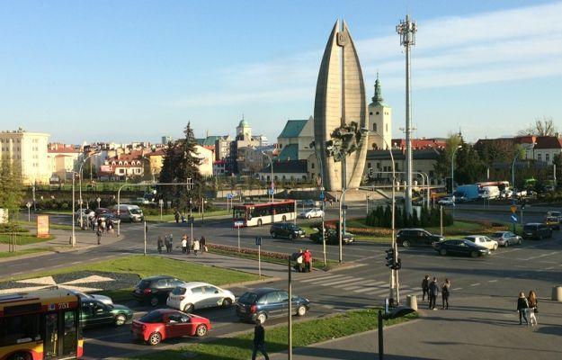 Aktualności Rzeszów | Rozstrzygnięto przetarg. Cztery rzeszowskie skrzyżowania do przebudowy
