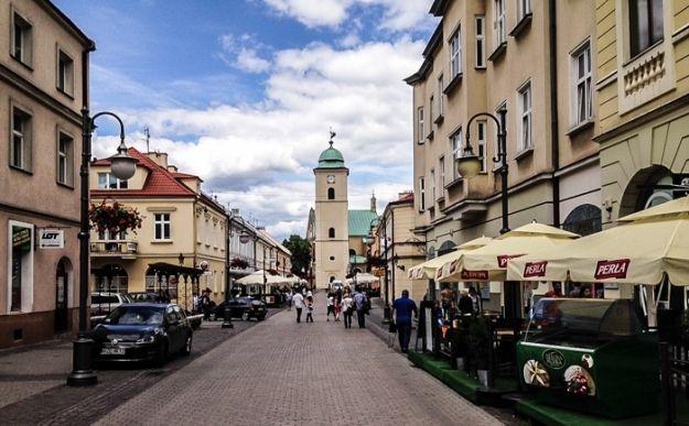 Aktualności Rzeszów | Ruszamy w miasto. Darmowe wydarzenia dla całej rodziny