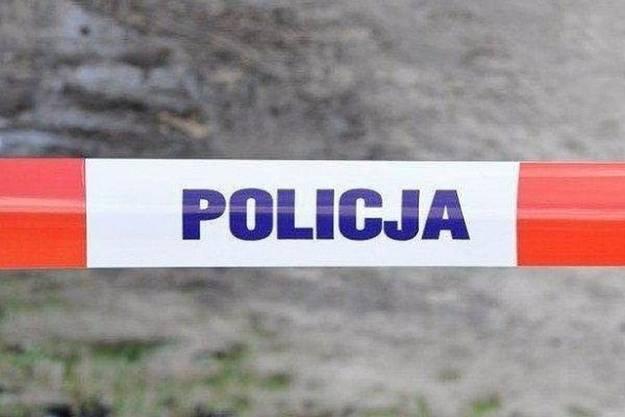 Aktualności Rzeszów | Śmierć na miejscu wypadku . Nie żyje 75-latek potrącony przez mieszkańca Rzeszowa