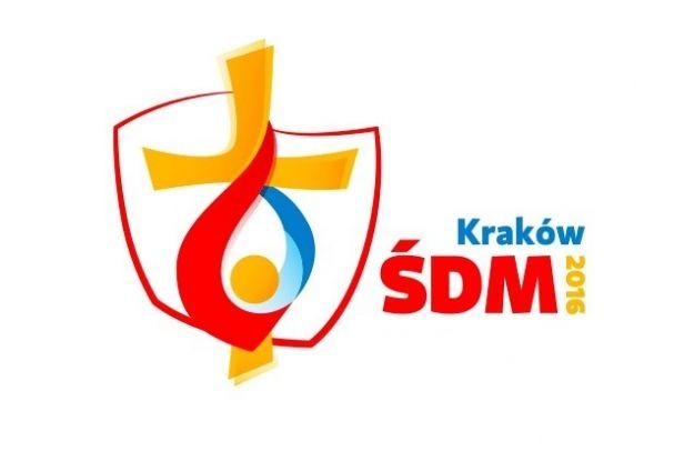 Aktualności Rzeszów | Światowe Dni Młodzieży na smartfonie. Powstała bezpłatna aplikacja