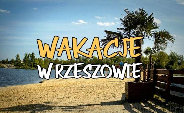Aktualności Rzeszów | Wakacje w mieście. Lista sierpniowych atrakcji w Rzeszowie
