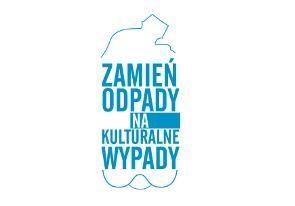 Aktualności Rzeszów | Zamień Odpady Na Kulturalne Wypady