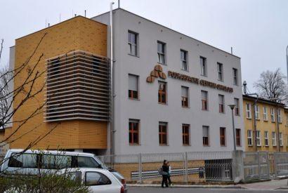 Aktualności Rzeszów | Leki cytostatyczne dotarały do szpitala w Rzeszowie