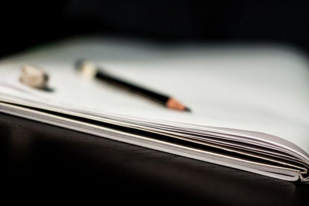 Aktualności Rzeszów | Gdzie jeszcze wolne miejsca na studia? Lista kierunków i specjalności, na które prowadzona jest II tura rekrutacji