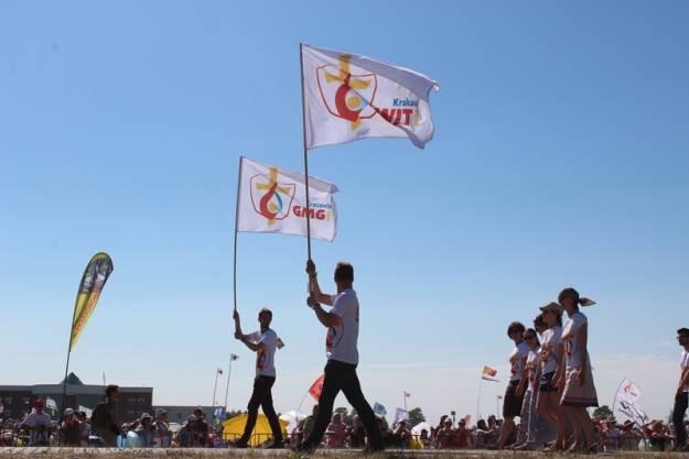 Aktualności Podkarpacie | Jak przebiegły Światowe Dni Młodzieży w naszym regionie?