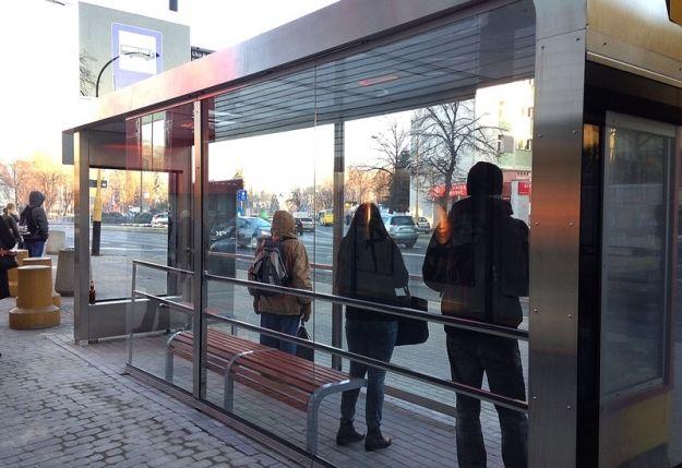 Aktualności Rzeszów | Wybrano firmę, która wykona nowoczesne przystanki