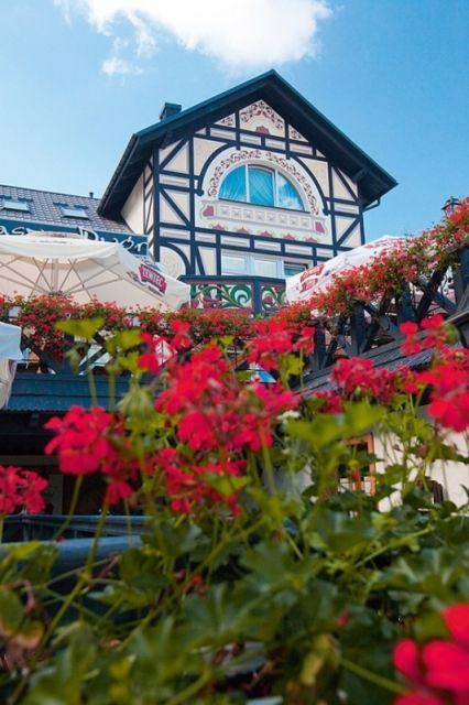 Aktualności Podkarpacie | Atrakcje turystyczne taniej z Kartą Dużej Rodziny. Gdzie można liczyć na zniżki?